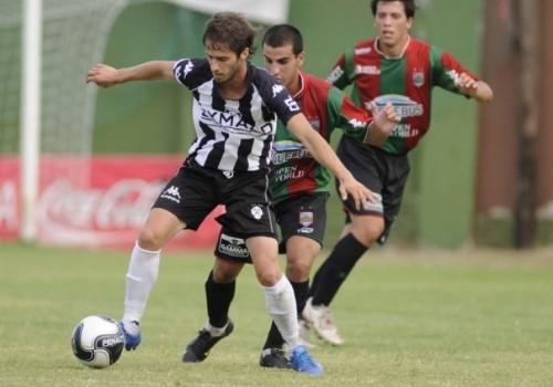 Wanderers y Rampla Juniors dividieron los puntos