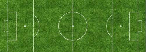 Cerro 0 - Liverpool 2