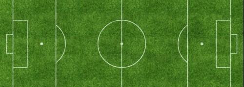 River Plate 1 - Boston R. 4