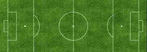 Wanderers 2 - MC Torque 8