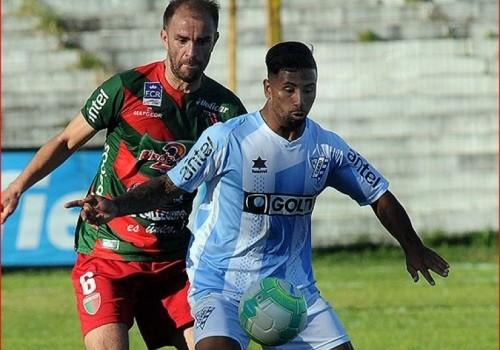 Cerro ganó en su visita a Las Piedras 3-2 ante…