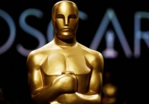 Lista completa de nominados al Premio Oscar 2020