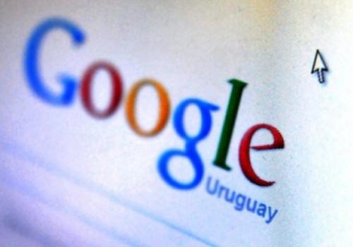 Google tendrá una sede en la Zona Franca Parque de…