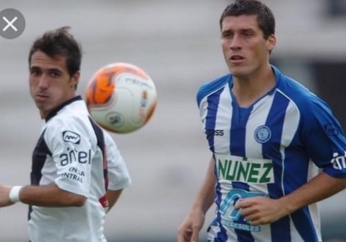 Cerro Largo regresó a Primera con triunfo en Melo