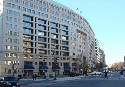 El BID entrega US$ 400 millones a Uruguay