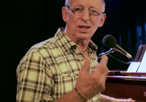 Hugo Fattoruso gana el Premio a la Excelencia Musical del…