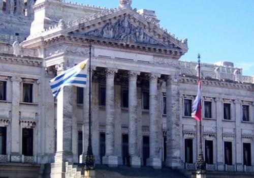 Comisión del Senado aprueba proyecto de TLC con Chile