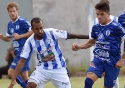 Cerro Largo se impuso ante Juventud 2 a 0 en…