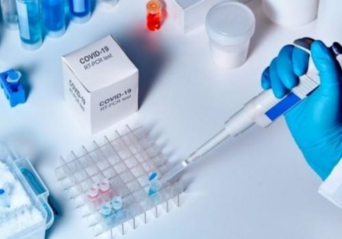 Coronavirus: 8 fallecimientos y 635 nuevos casos