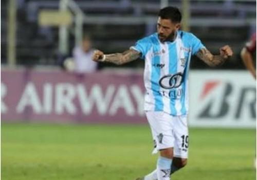 Cerro lo dio vuelta y le ganó a River Plate…