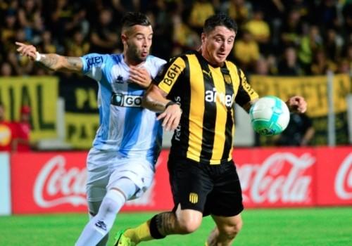 Comienza el Torneo Clausura con 2 partidos este sábado