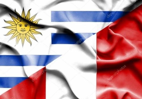Expresidente de Perú Alan García solicitó asilo político en Uruguay
