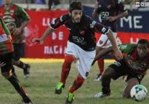 Rampla Juniors y Atenas empataron 1-1 con goles de penal