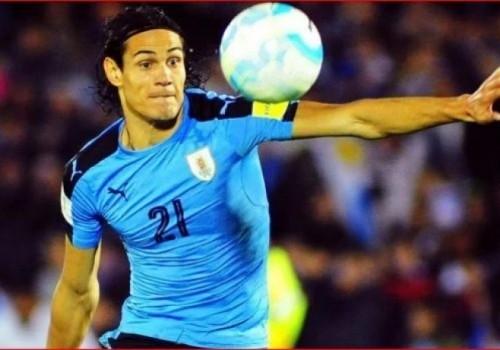 ¡Uruguay campeón!: merecida victoria ante Gales por 1 a 0