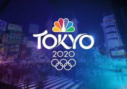 Fueron postergados los Juegos Olímpicos Tokio 2020