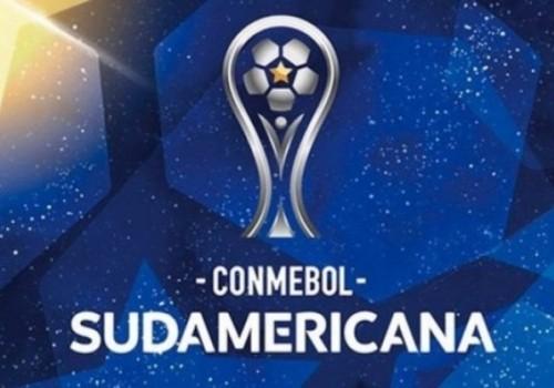 La primera fase de Wanderers, Liverpool, Cerro y River Plate