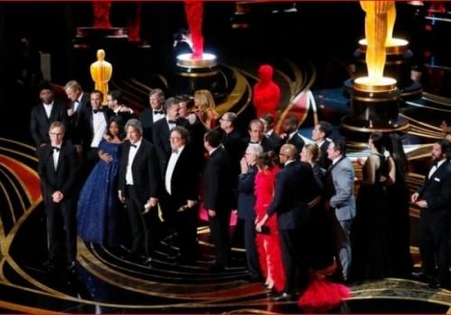La lista de ganadores de los premios Oscar 2019
