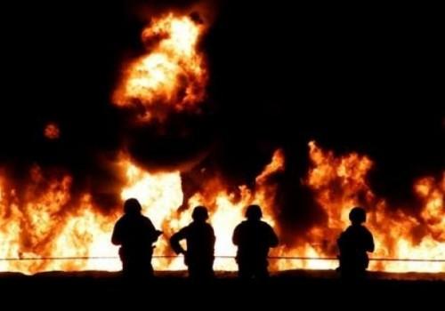 66 muertos en explosión en ducto ilegal de combustible
