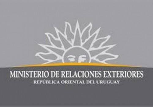 Posición del Gobierno ante golpe de Estado en Bolivia