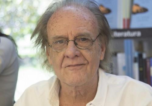 Muere Luis Eduardo Aute, referente de la canción de autor