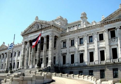 Varias localidades de Canelones reclamaron más seguridad