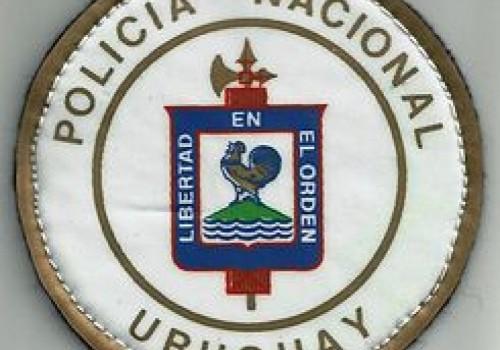 La Policía Nacional celebra su 189º Aniversario