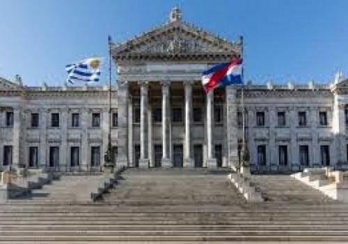 Se conmemoran 188 años de la Jura de la Constitución