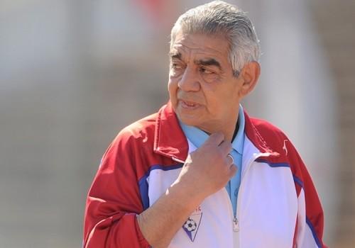 Falleció Miguel Ángel Puppo, exjugador y exdirector técnico
