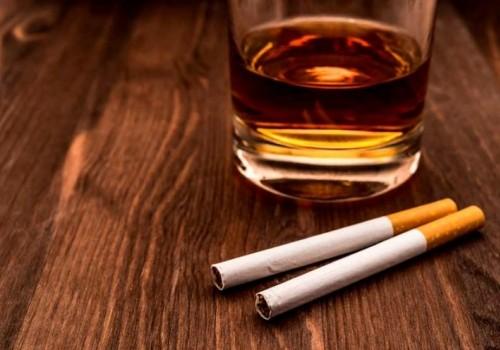 Aumento de cigarrillos y bebidas por impuesto