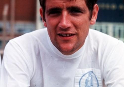 Norman Hunter, campeón mundial 1966, ha muerto por coronavirus