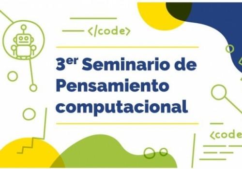 Programa de Pensamiento Computacional para 60.000 alumnos