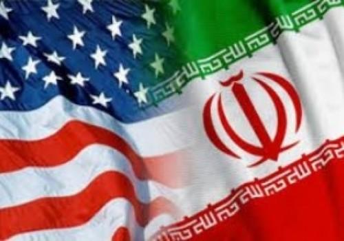 Estados Unidos se retira de acuerdo nuclear con Irán