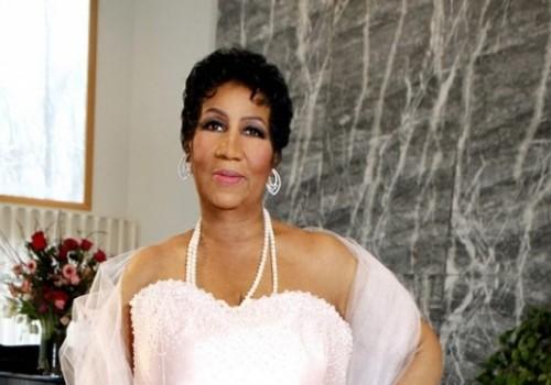 Ha muerto Aretha Franklin, la legendaria reina del soul