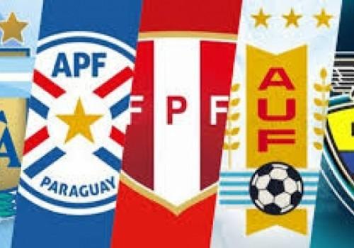 El Campeonato Sudamericano Sub-20 comienza este jueves