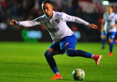 Nacional derrotó a Rampla Juniors por 3 a 0 en…