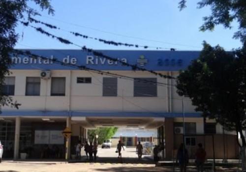 COVID-19 causa otra víctima en Rivera