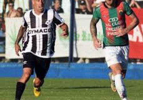 Partidazo: Wanderers lo dio vuelta y derrotó 4-3 a Rampla…