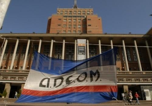 Elecciones en ADEOM: gana la lista 27 de Valeria Ripoll