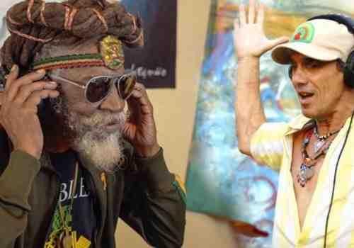 Bunny Wailer y Manu Chao – Soul Rebel