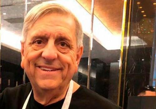 José Marciano, vicepresidente de Rentistas, es la 12.ª víctima de…