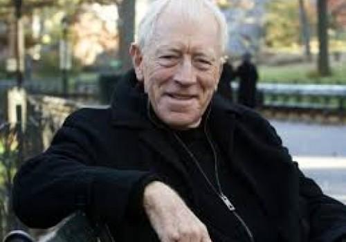 El actor sueco Max Von Sydow ha muerto a los…