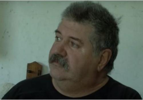 """Falleció el guitarrista José Carlos """"Pato"""" Rovés"""