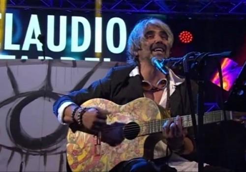 Falleció el músico uruguayo Claudio Taddei en Suiza