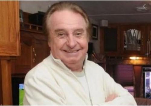 El actor Santiago Bal falleció a los 83 años
