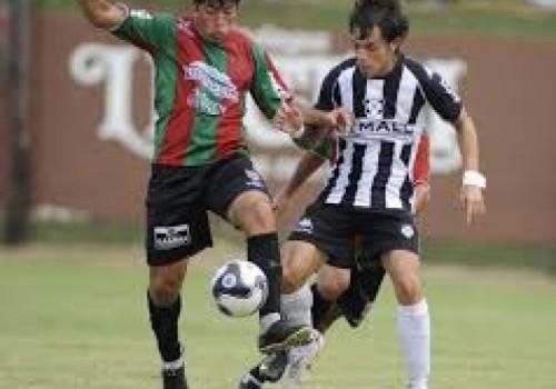 Wanderers le ganó a Rampla Juniors 3-2 y lidera la Serie A