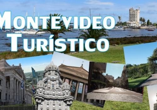 Ministerio de Turismo e Intendencia de Montevideo apuestan a trabajo…
