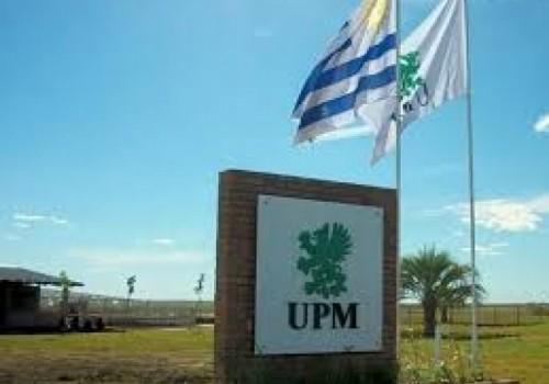 Nuevo gobierno pretende modificar acuerdo con UPM