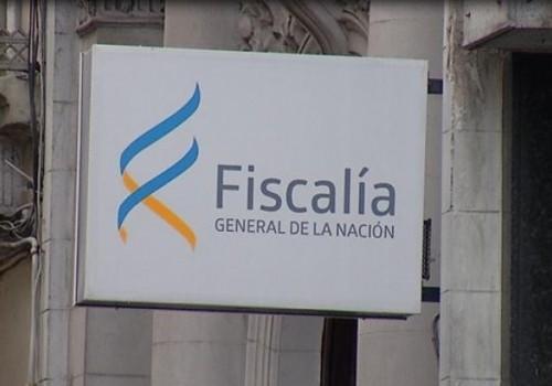 Gobierno propone modificar el Código Procesal Penal