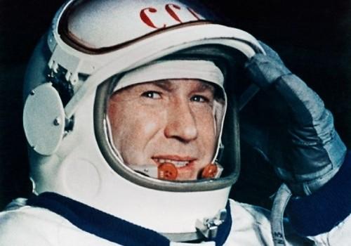 Ha muerto el primer cosmonauta que caminó por el espacio