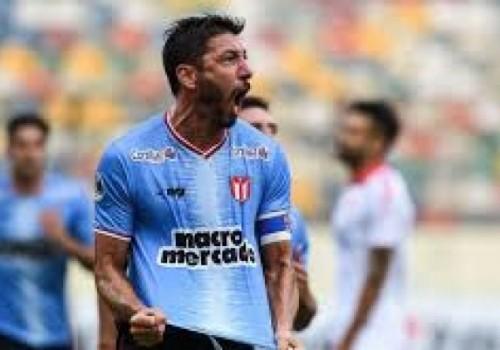 Gran triunfo de River Plate ante Atlético Grau: 2-1